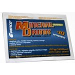 Penco Mineral Drink 1000 g