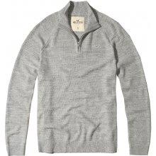Pánský svetr Hollister