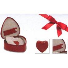 Friedrich Lederwaren Corazón 23651-4