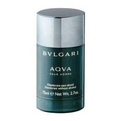 Bvlgari Aqua Pour Homme deostick 75 ml