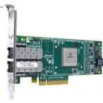 HPE SN1000Q 16Gb 2P FC HBA (QW972A)