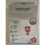 Zelmer 49.4220/49.4200