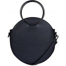 de9d1b43219e Justbag dámská kabelka 2554 Black