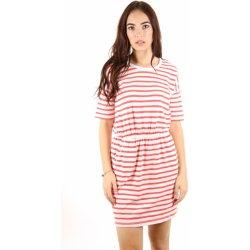 f07b59f0a59 Tommy Hilfiger dámské pruhované šaty Stripe