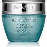Oriflame denní zdokonalující krém NovAge True Perfection 50 ml