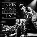 Linkin Park - One More Light:Live CD