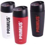 Primus Commuter Mug S/S 400ml