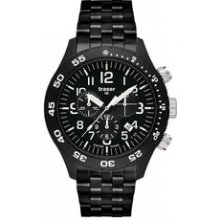 Traser H3 Tactical Officer Chronograph Pro 103349