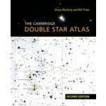 Cambridge Double Star Atlas - MacEvoy, Bruce