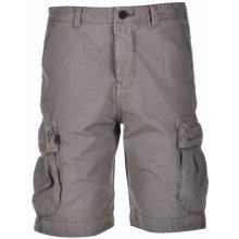 Pepe Jeans Bingley Cargo Shorts Grey 335614