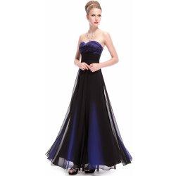 669ee5a89f3 Filtrování nabídek Ever Pretty dlouhé šaty v barvě noční oblohy ...