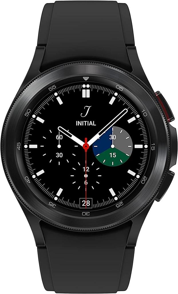 Samsung Galaxy Watch 4 Classic 42mm SM-R880 na Heureka.cz