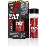 NUTREND Fat Direct 60 kapslí