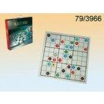 Ootb Sudoku skleněná