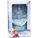 Frozen Kabelka a šperky