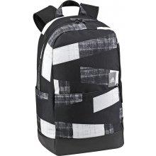 Adidas A.CLASSIC M BR1548 černý