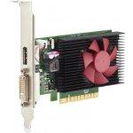 HP GeForce GT 730 2GB DDR3, N3R90AA