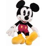 Dino Disney Plyšový Mickey Mouse 25 cm