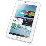 Samsung Galaxy Tab GT-P3100ZWEXEZ