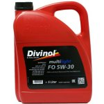 Divinol Multilight FO 5W-30, 5 l