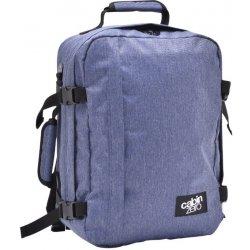 7a441fa5d9 Cabinzero Mini Ultra-light Blue-Jean 28l od 1 410 Kč - Heureka.cz