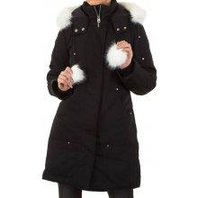 Noemi Kent dámský prodloužený kabát 113e03f55b