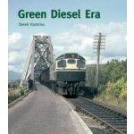Green Diesel Era