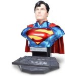 HAPPY WELL 3D puzzle Justice League: Superman