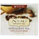 Numi Čokoládový čaj Spice Indulgent Tea 1 ks