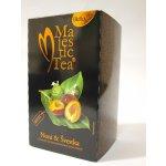 Biogena Čaj Majestic Tea Noni Švestka 20 x 2.5 g
