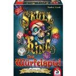 Schmidt Skull King