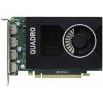 HP Quadro M2000 4GB, T7T60AA
