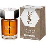 Yves Saint Laurent Parfum Intense parfémovaná voda pánská 200 ml