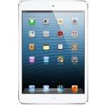 Apple iPad Mini 16GB Wi-Fi md531sl/a