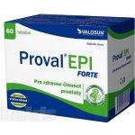 Valosun Proval Epi Forte 60 tablet