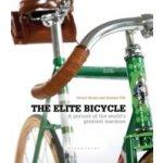 Elite Bicycle - Brown Gerard, Fife Graeme, Smith Paul
