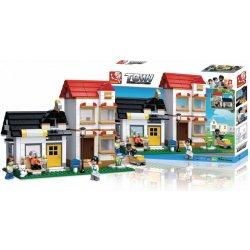 Lego Domy Nejlepší Cenycz