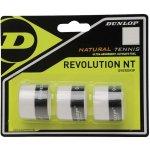 Dunlop Revolution NT Overgrip
