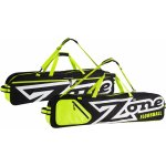 ZONE TOOLBAG EYECATCHER Senior