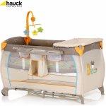 Hauck Babycenter Bear 607435
