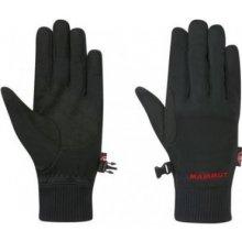 Zimní rukavice běžky - Heureka.cz ffcd073a9d