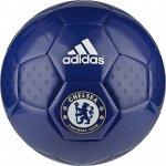 adidas Chelsea 2016/17