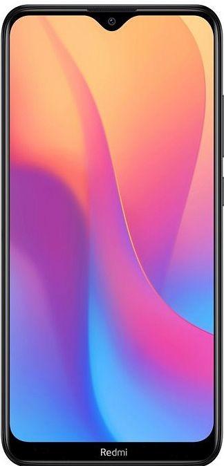 Xiaomi Redmi 8A 2GB/32GB na Heureka.cz