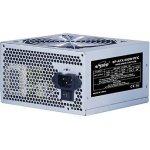 Spire Jewel 550W SP-ATX-550W-PFC