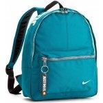 Nike batoh Classic YA BP green
