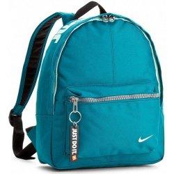 868027a281c Nike batoh Classic YA BP green alternativy - Heureka.cz