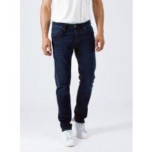 MAVI Pánské rifle Mavi jeans YVES slim skinny 00243-12895