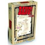 daVinci Games Bang! 4th Edition