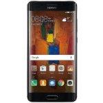 Huawei Mate 9 Pro Dual SIM na Heureka.cz