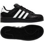 Adidas SUPERSTAR G04531